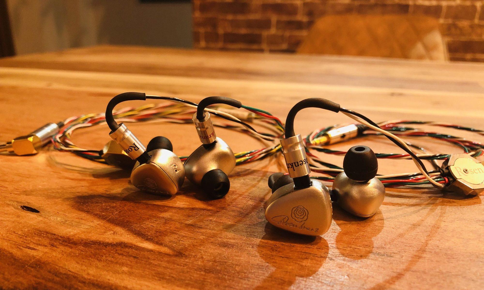 TSJ Sound ブログ